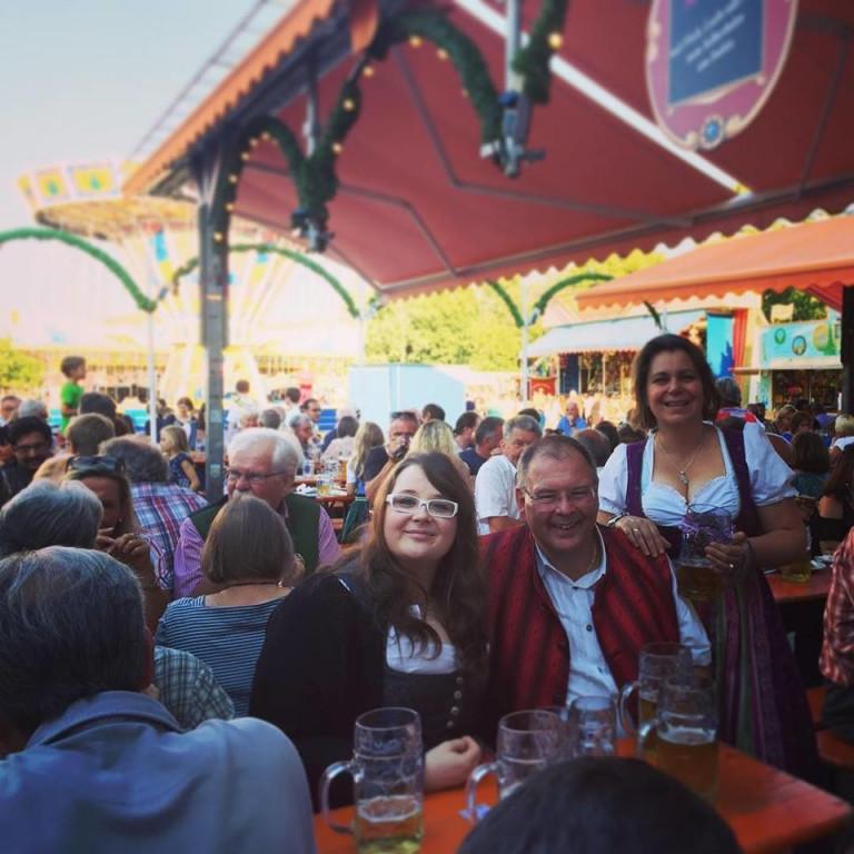 Bürgerfest181