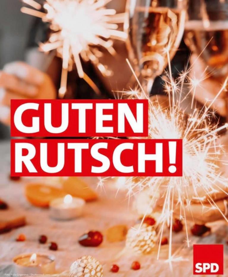 GutenRutsch201819